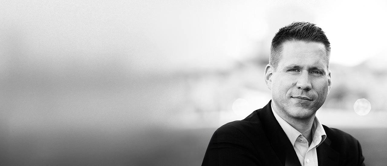 Anwalt Strafrecht Florian Schoenrock Berlin