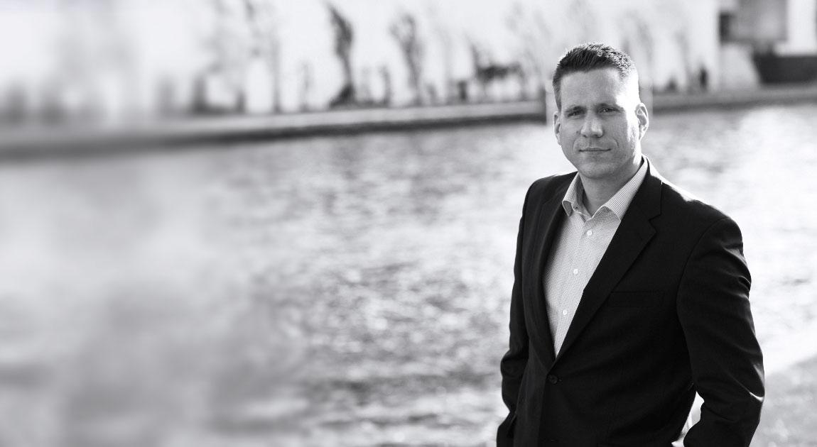 Anwalt Schoenrock Wirtschaftskriminalität